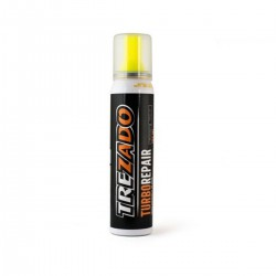 Spray naprawczy TREZADO do opon UST TurboRepair
