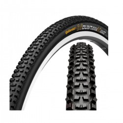 Continental Mountain King CX SL opona