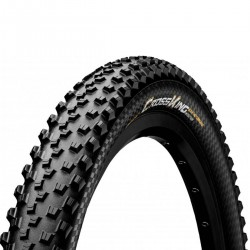 CONTINENTAL CROSS KING PROTECTION opona MTB 29 x 2.20