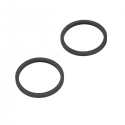 Uszczelki tłoczków hamulca SHIMANO M395 M445 M775